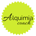 Alquimia Coach